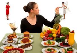 food choice